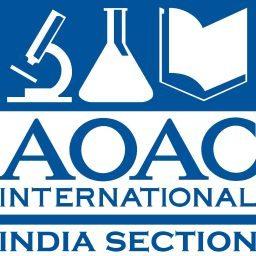 logo_india-557fb7d6v1_site_icon