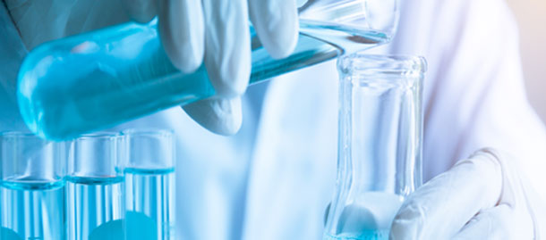 Webinar on Rapid On-site Solutions for Mycotoxin Testing in Foods